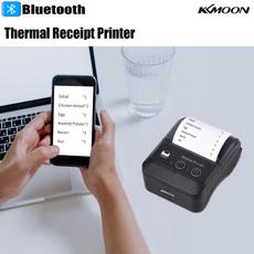 Mini, Printers, usb, portablereceiptprinter