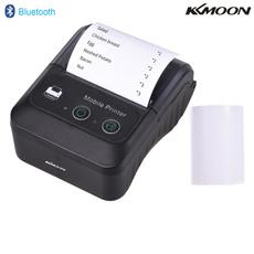 Mini, miniprinterforiphone, usb, portablereceiptprinter