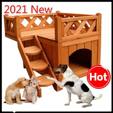cathouse, petaccessorie, dog houses, Cat Bed