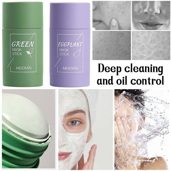 greenteamask, whiteningmask, Green Tea, cleansingmudmask