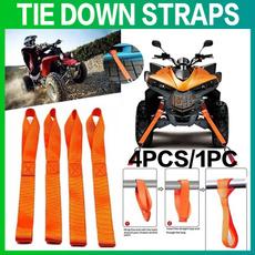 Bikes, tiedown, Automotive, strap
