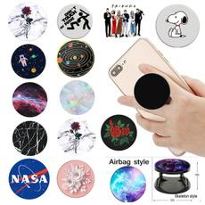 popsocketforiphone, popsocket, phone holder, Tablets
