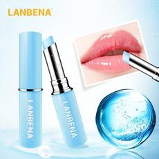 lipcare, Beauty tools, lipgloss, moisturizinglipbalm