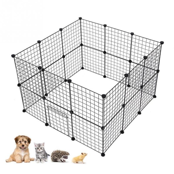 playpen, rabbitscage, smallanimalscage, Dogs