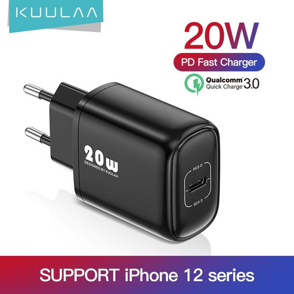 fasterchargingplug, iphonefastcharger, Apple, 20wcharger