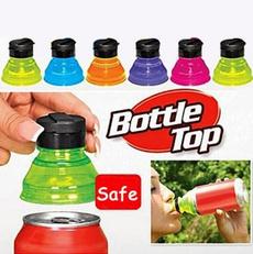 lid, Bottle cap, Tops, Cap