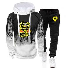 joggingsuitsformen, hoodiesformen, pullovermen, sportswearformen