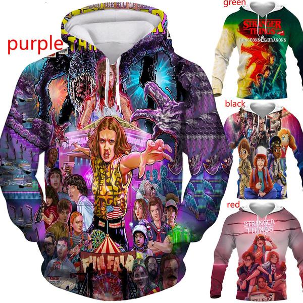 Couple Hoodies, 3D hoodies, Fashion, casual3dhoodie