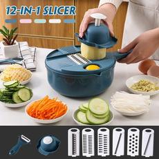 carrotslicer, Kitchen & Dining, vegetablecutter, küchenhelfer