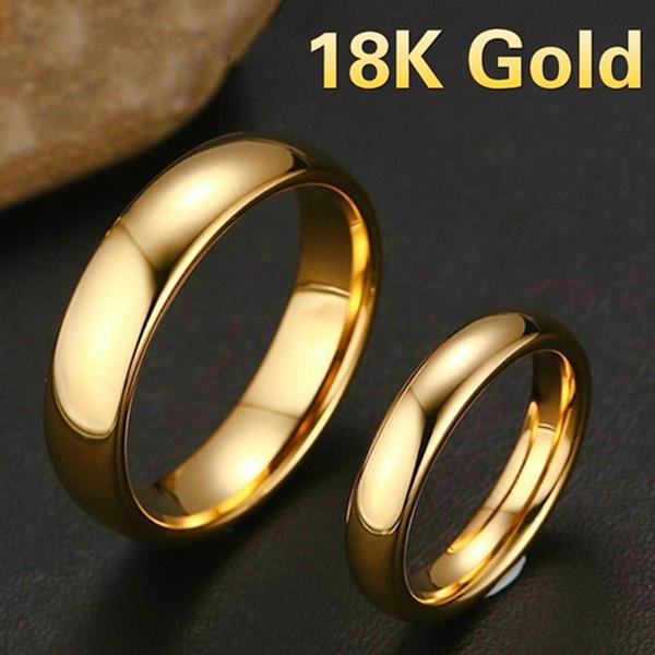 Couple Rings, ringsformen, goldringsforwomen, Jewelry