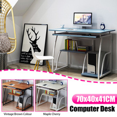 studentdesk, Home & Kitchen, Modern, Office