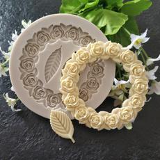mould, decoration, Plants, leaf