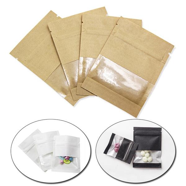 snacksaverbag, foodorganizationtool, Tool, storagepouchaccessory