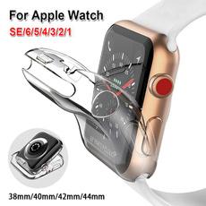 iwatchcase42mm, applewatchseries3, iwatchcase44mm, applewatchseries6