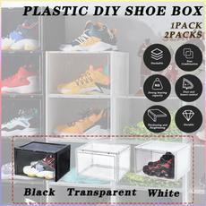 case, Sneakers, Basketball, shoesboxe