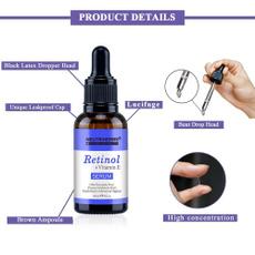 neutriherb, menner, retinol, hyaluron