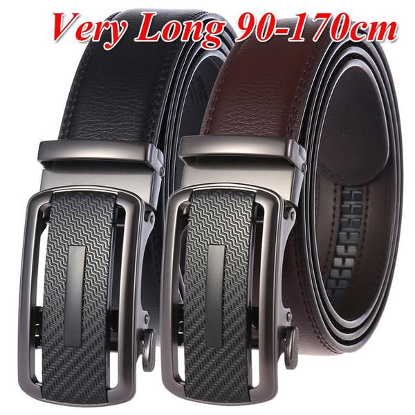 brown, accessories belts, Leather belt, mens belt