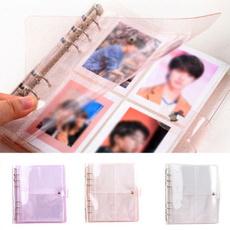 Mini, Fashion Accessory, minialbum, businesscardbag