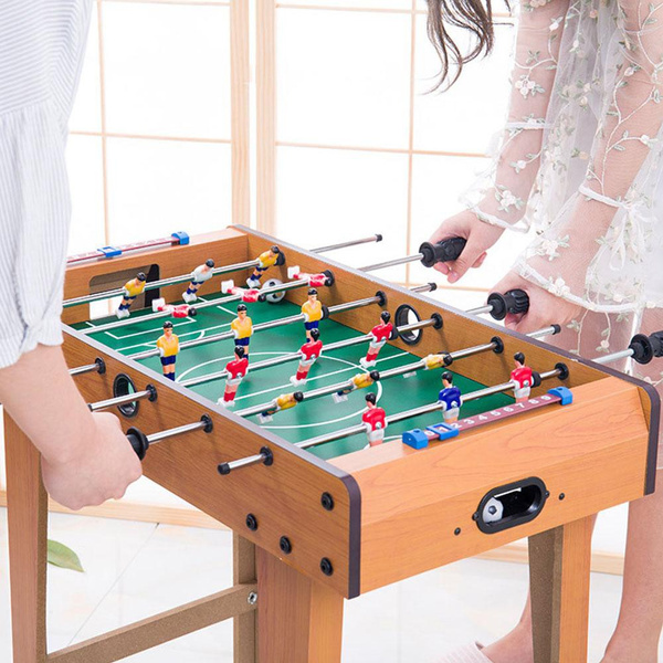 Mini, soccertoy, Fashion, indoorgame