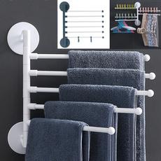 Bath, storagerack, Bathroom, Towels