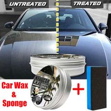 carcoatingwax, carscratchrepair, Cars, Ceramic