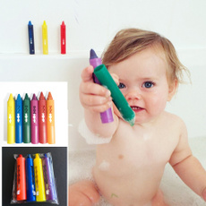 Baby, Bathroom, Toy, Educational Products