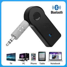 carreceiver, Car Electronics, gadget, carsaccessorie
