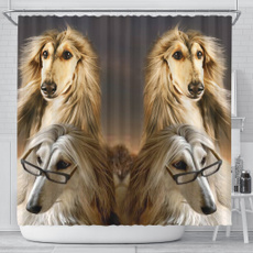 decoration, Bathroom Accessories, Waterproof, Pets