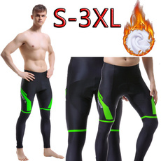 wintercyclingpant, trousers, Bicycle, cyclingtight