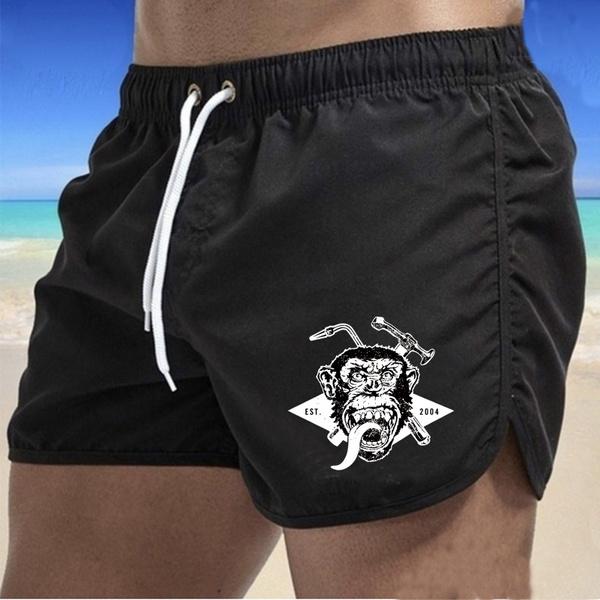 Summer, Beach Shorts, sportpantsmen, pants