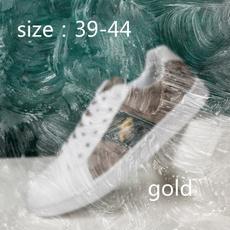 casual shoes, skateboardingshoe, Outdoor, Men's Fashion