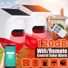 infraredalarm, Remote Controls, homesecurity, Alarm