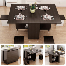 Home & Kitchen, Kitchen & Dining, rollingtable, Home & Living