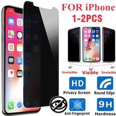 Spy, iphone12, iphone12proscreenprotector, Mini