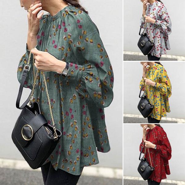 shirtsforwomen, blouse, Fashion, elegantblouse