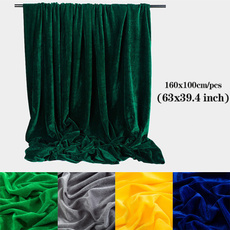 handmadefabric, Shorts, velvet, decorationfabric
