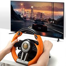 Video Games, racingwheel, Cars, Xbox