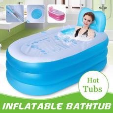 Bath, Outdoor, kidstub, kidspool