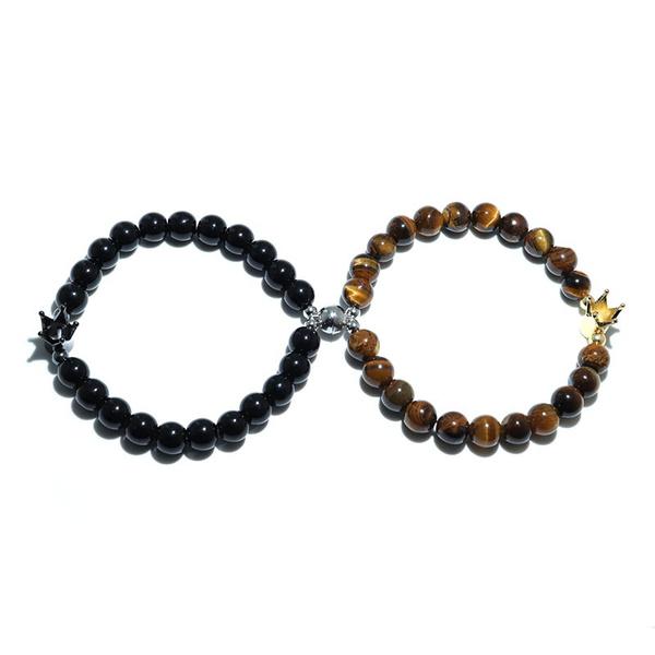 Handmade, Fashion, bestfriendbracelet, Jewelry
