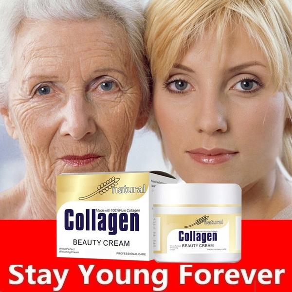 facialcream, antiwrinkle, anti aging cream, whiteningcream