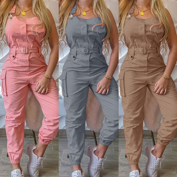 trousers, pants, slim, Overalls