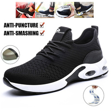 toolingshoe, Fashion, chaussuredesecurite, herrenschuhe