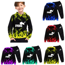 childrenswear, kidshoodie, Fashion, girlssweatsuit