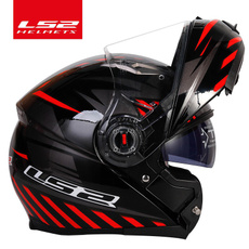 motorcycleaccessorie, Helmet, electricvehiclehelmet, carbonfiberhelmet