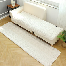 Ivory, Home & Living, Sofas, Beds