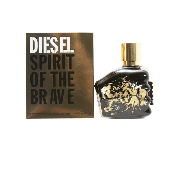Sprays, Men's Fashion, Fragrance, Men
