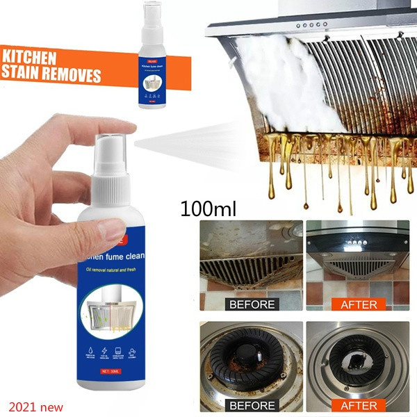 Heavy, barbecuesupplie, Home Decor, Cleaning Supplies