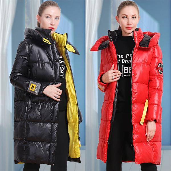 Jacket, Plus Size, Outerwear, Coat