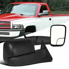 carupgrade, Dodge, sidemirror, truckpart