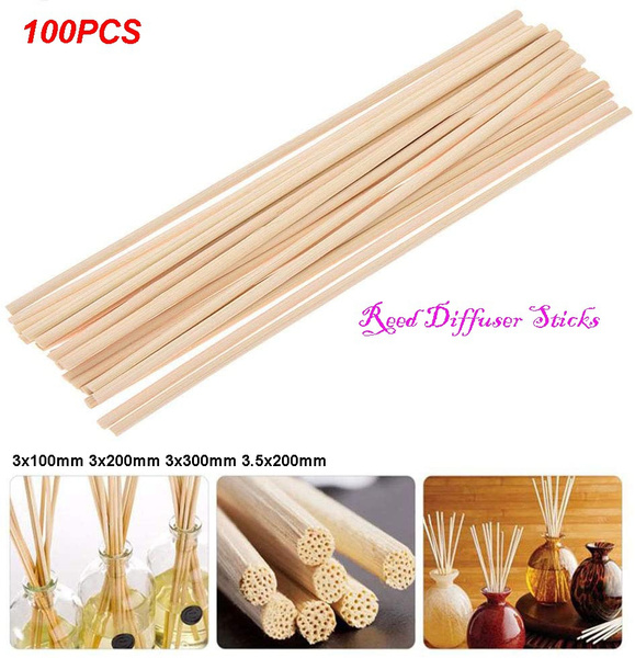 Wood, Office Supplies, Fragrance, Home & Living